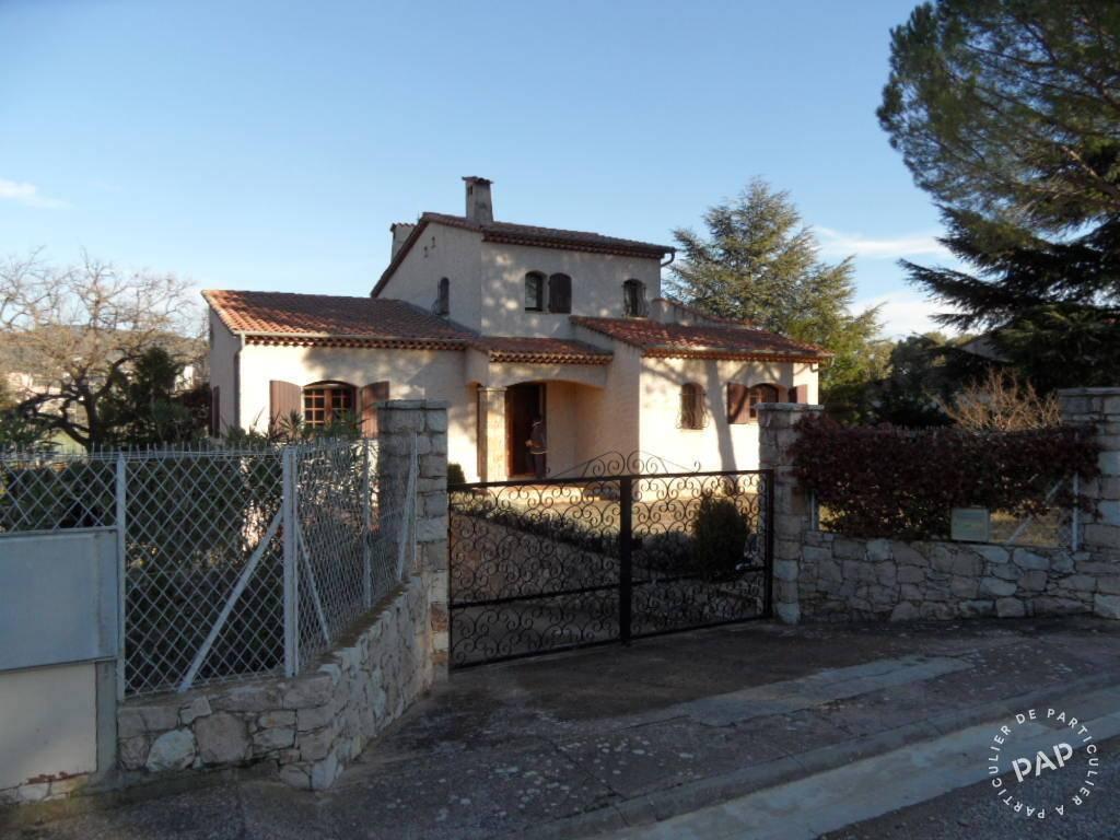 vente maison 150 m draguignan 83300 150 m de particulier particulier pap. Black Bedroom Furniture Sets. Home Design Ideas
