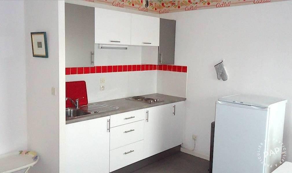 location meubl e studio 40 m reims 51100 40 m 500 e de particulier particulier pap. Black Bedroom Furniture Sets. Home Design Ideas