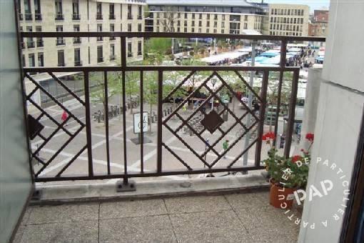 location meubl e studio 25 m issy les moulineaux 92130 25 m 780 e de particulier. Black Bedroom Furniture Sets. Home Design Ideas