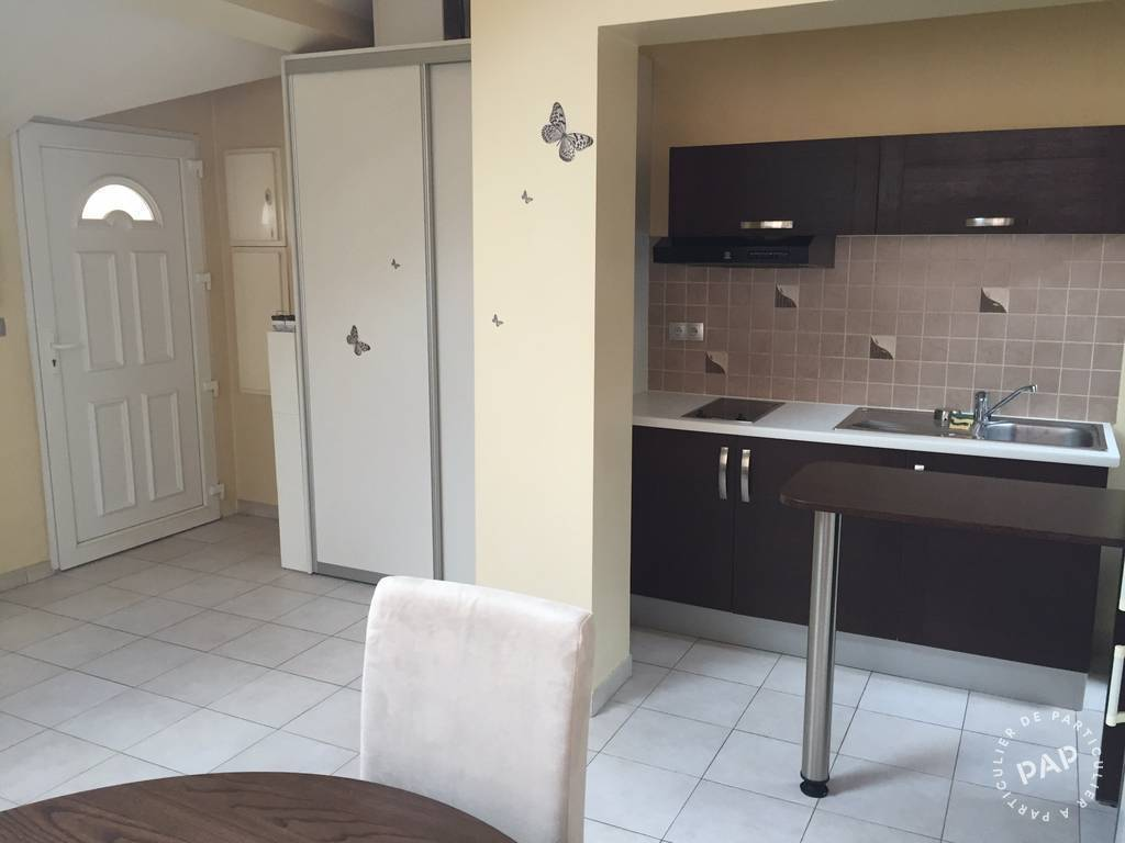 Location meubl e appartement 2 pi ces 42 m aulnay sous bois 93600 42 m 900 de - Location appartement meuble blois ...