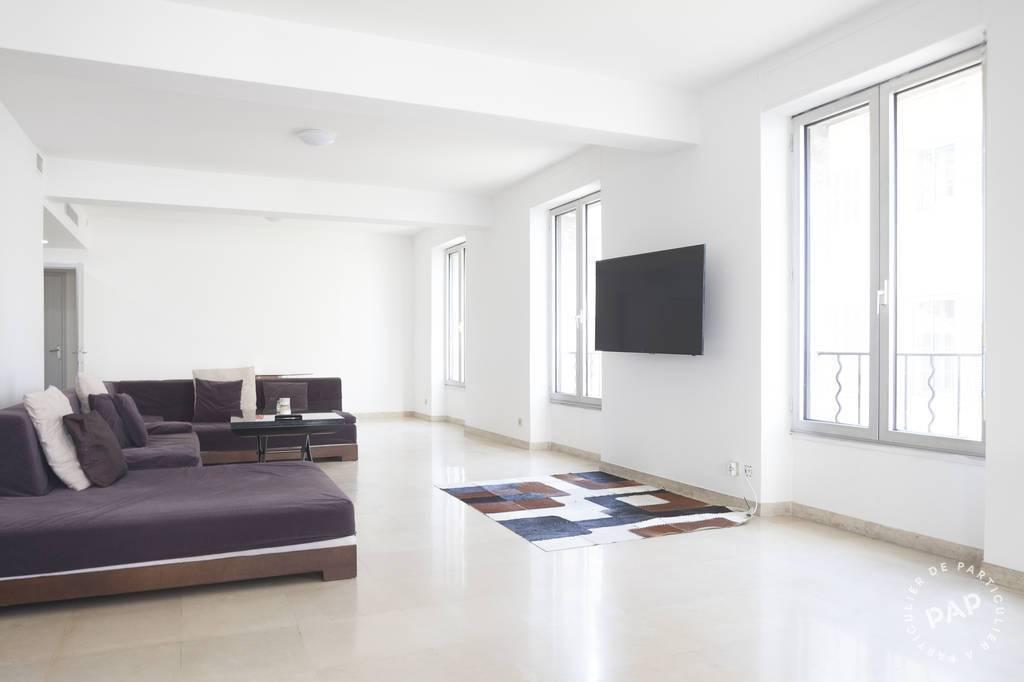 Vente immobilier 920.000€ Marseille 1Er
