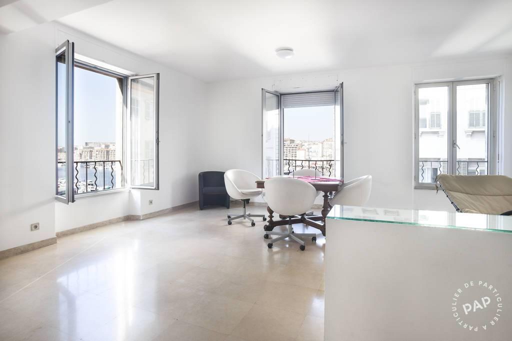 Appartement Marseille 1Er 920.000€