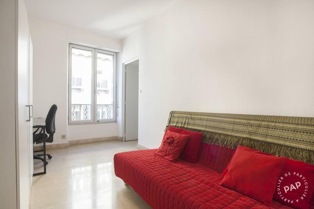 Appartement 920.000€ 181m² Marseille 1Er