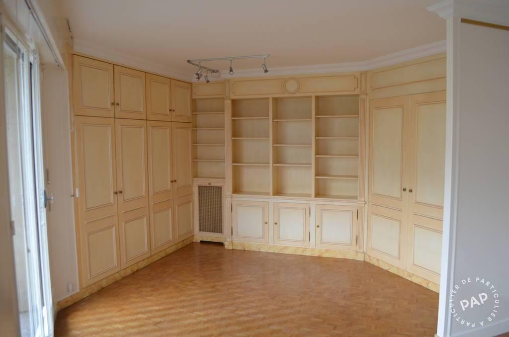 Location meubl e appartement 2 pi ces 50 m boulogne - Location meuble boulogne billancourt ...
