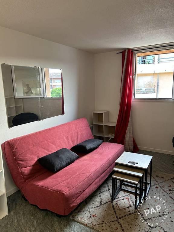 haute garonne 31 louer haute garonne 31 journal des particuliers. Black Bedroom Furniture Sets. Home Design Ideas