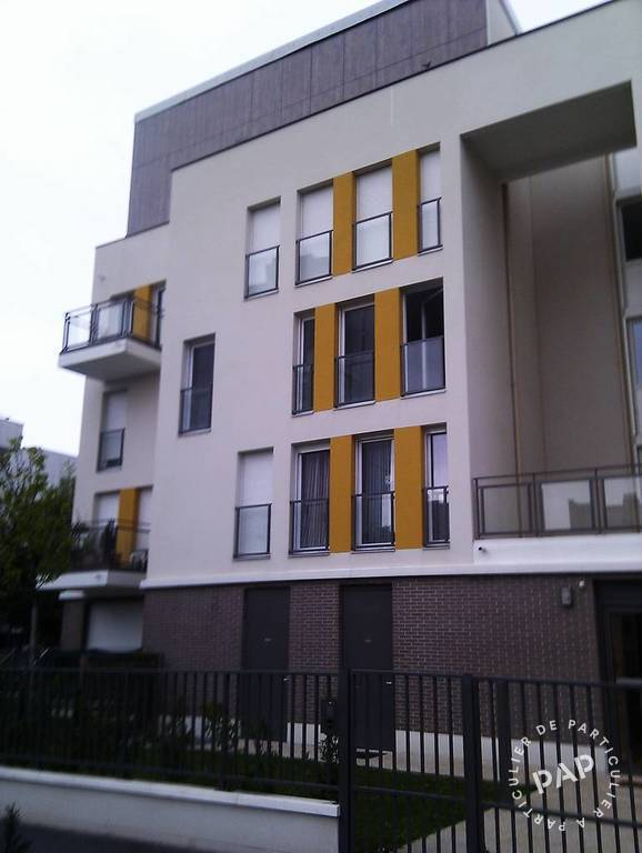 location appartement 2 pi ces 39 m les ulis 91940 39 m 820 e de particulier. Black Bedroom Furniture Sets. Home Design Ideas