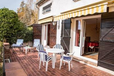 Vente maison 152m² Grasse (06) - 449.000€