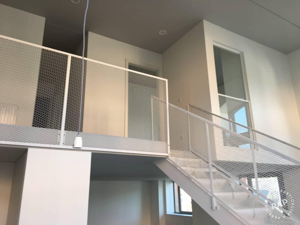 Location appartement 4 pi ces 110 m mulhouse 68 110 - Abonnement piscine mulhouse ...