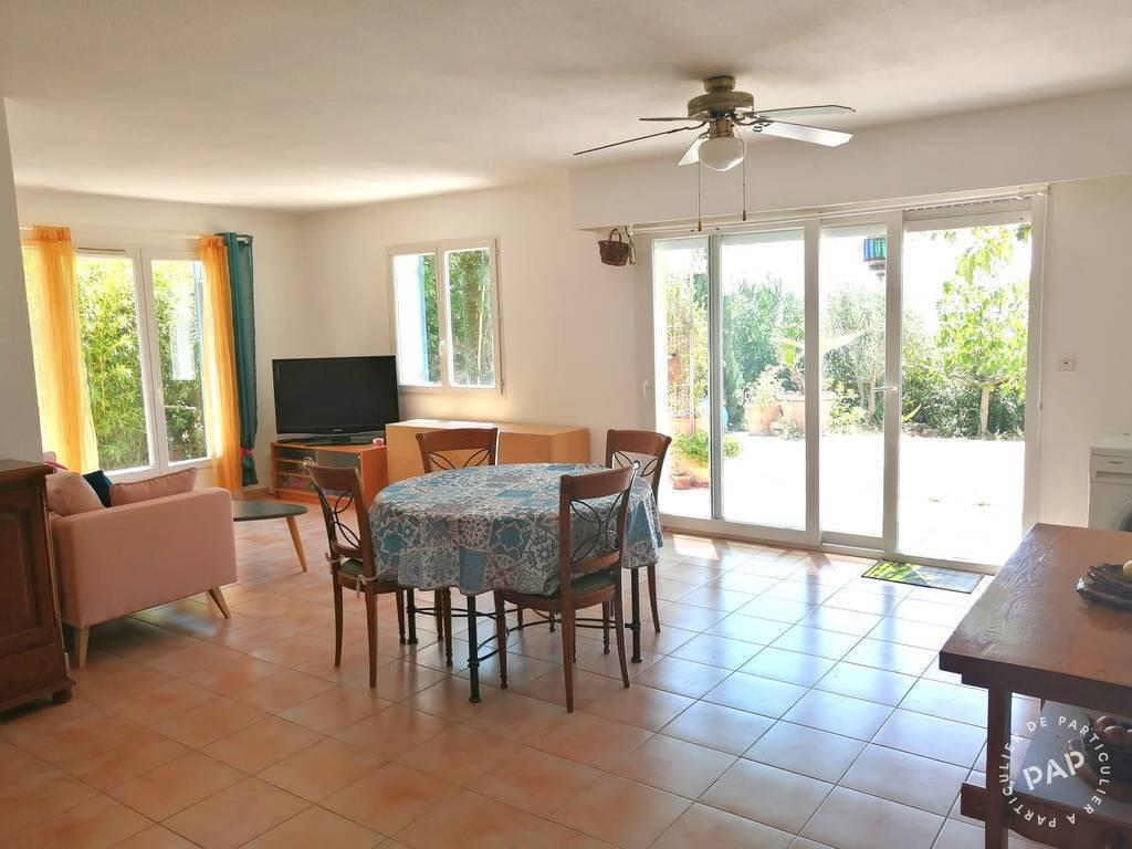 Vente Maison Draguignan (83300) 110m² 310.000€