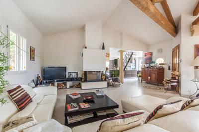 Vente maison 195m² Sarlat-La-Canéda - 790.000€