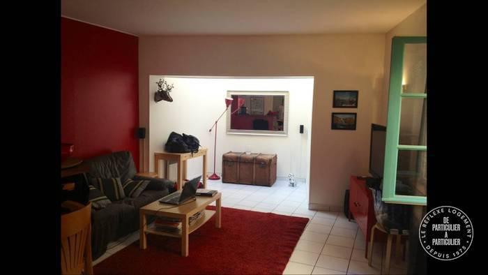 location appartement 2 pi ces 45 m saint germain en laye 78100 45 m e de. Black Bedroom Furniture Sets. Home Design Ideas
