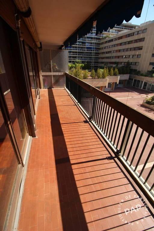 location appartement 3 pi ces 78 m marseille 6e 78 m 900 de particulier particulier. Black Bedroom Furniture Sets. Home Design Ideas