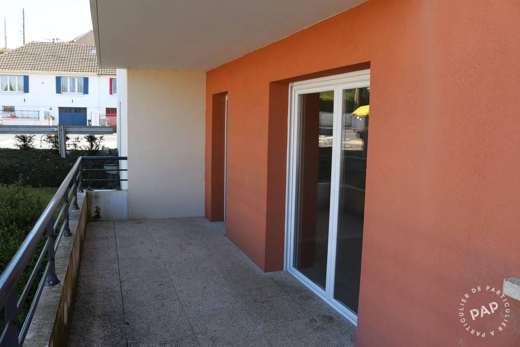 location appartement 3 pi ces 64 m 10 mn de caen 14000 64 m 650 e de particulier. Black Bedroom Furniture Sets. Home Design Ideas
