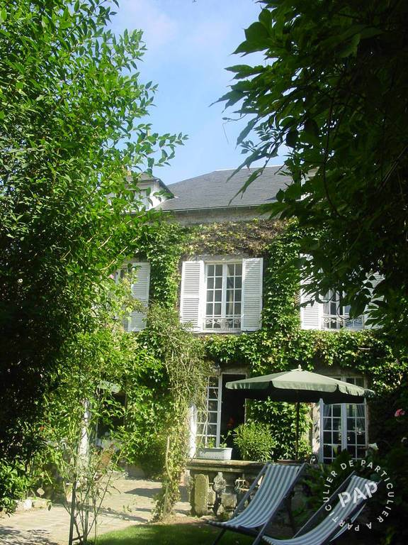 location appartement 2 pi ces 33 m ermenonville 60950 33 m 600 de particulier. Black Bedroom Furniture Sets. Home Design Ideas