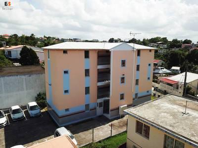Schoelcher (Martinique)