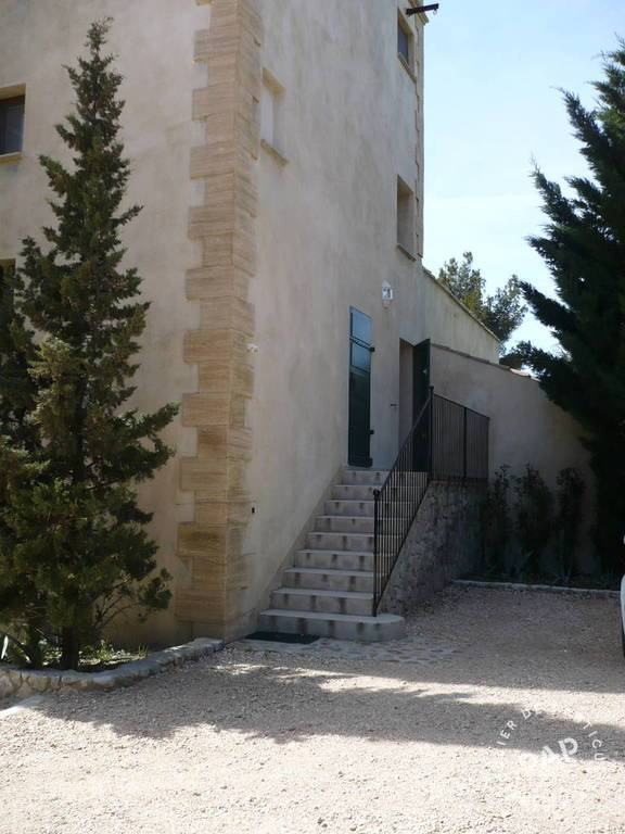 Location Meubl E Appartement 2 Pi Ces 57 M Aix En