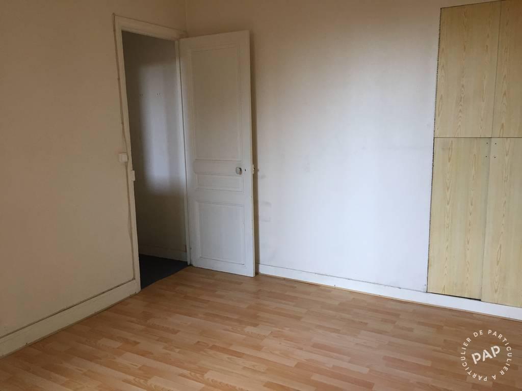 location studio 23 m creteil 94000 23 m 570 e de particulier particulier pap. Black Bedroom Furniture Sets. Home Design Ideas