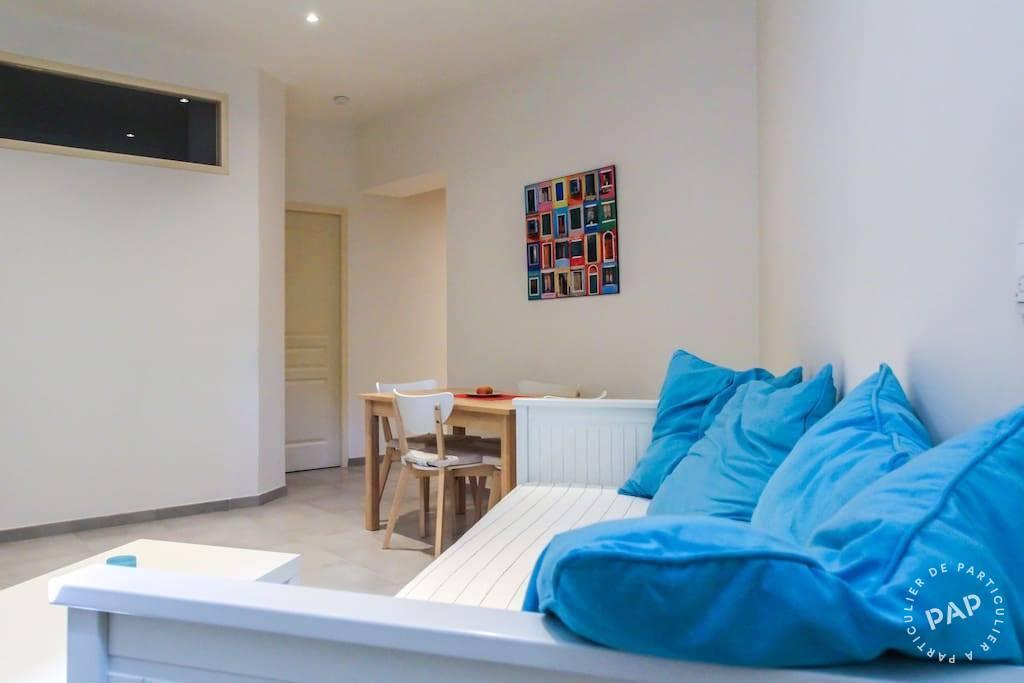 location meubl e studio 38 m cannes 06 38 m 670 e de particulier particulier pap. Black Bedroom Furniture Sets. Home Design Ideas