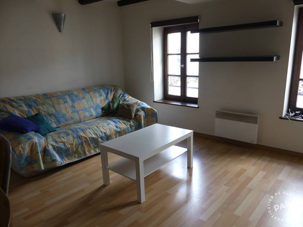location appartement 2 pi ces 39 m metz 57 39 m 565 e de particulier particulier pap. Black Bedroom Furniture Sets. Home Design Ideas