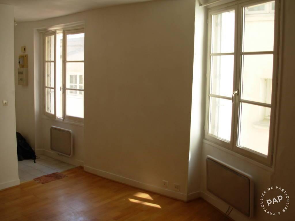 location studio 29 m versailles 78000 29 m 710 e de particulier particulier pap. Black Bedroom Furniture Sets. Home Design Ideas