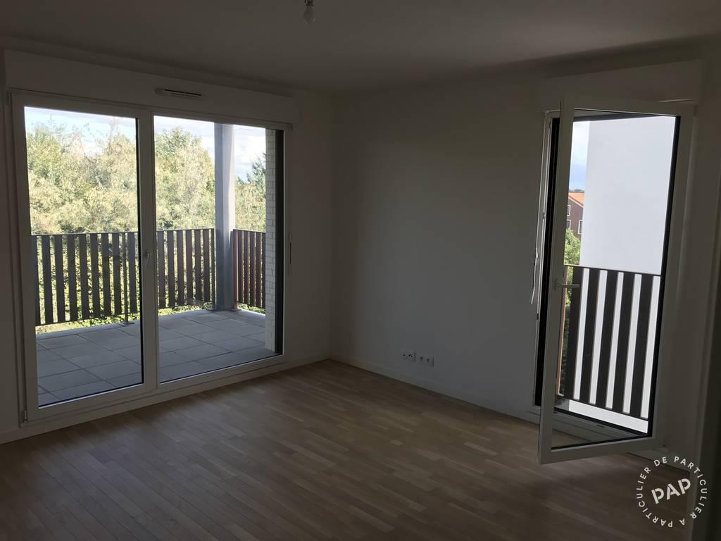 location appartement 3 pi ces 65 m vitry sur seine 94400 65 m de particulier. Black Bedroom Furniture Sets. Home Design Ideas