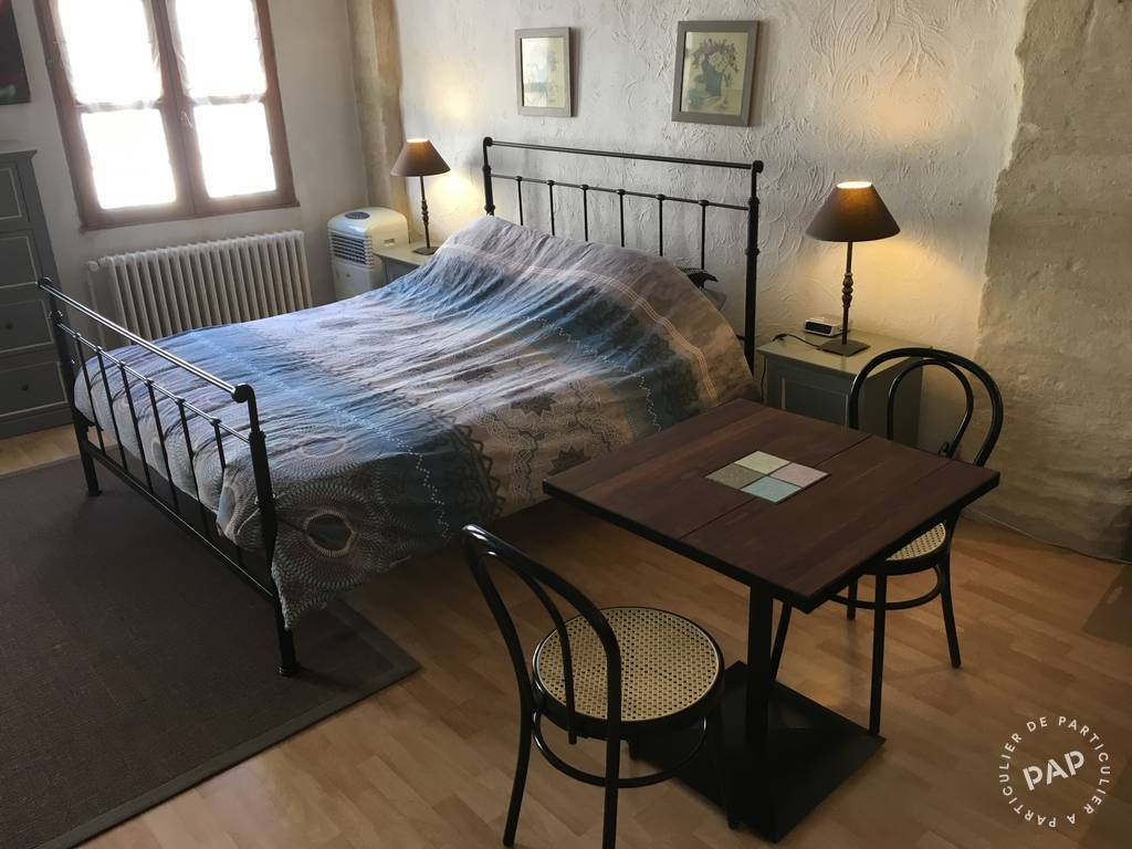 location meubl e studio 52 m avignon 84 52 m 620 e de particulier particulier pap. Black Bedroom Furniture Sets. Home Design Ideas