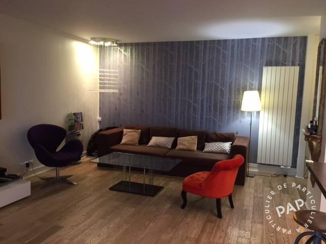 location meubl e appartement 3 pi ces 80 m boulogne billancourt 92100 80 m e de. Black Bedroom Furniture Sets. Home Design Ideas