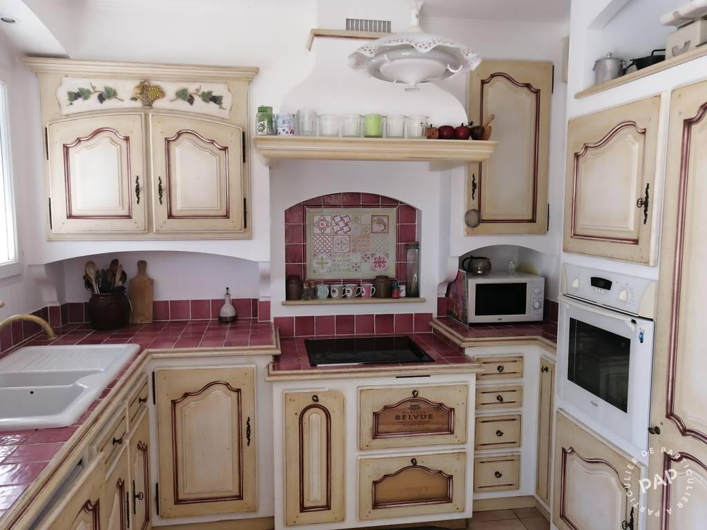 Vente immobilier 310.000€ Draguignan (83300)