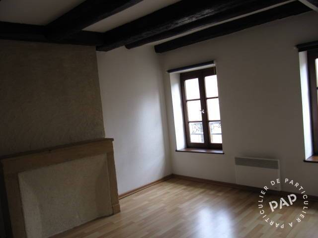 Location appartement 2 pi ces 39 m metz 57 39 m for Chambre 57 metz