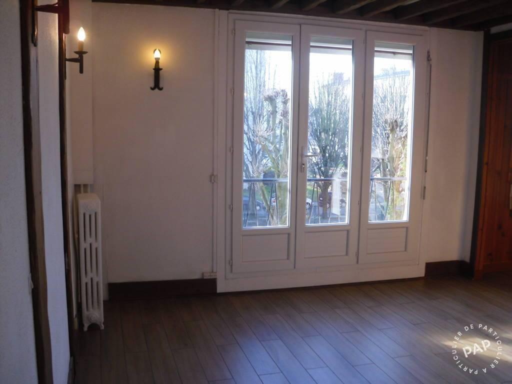 location appartement 3 pi ces 59 m massy 91300 59 m 950 de particulier particulier. Black Bedroom Furniture Sets. Home Design Ideas