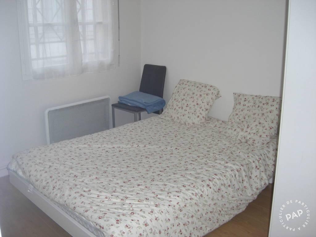Location r sidence avec services 34 m saint germain en - Location appartement meuble saint germain en laye ...