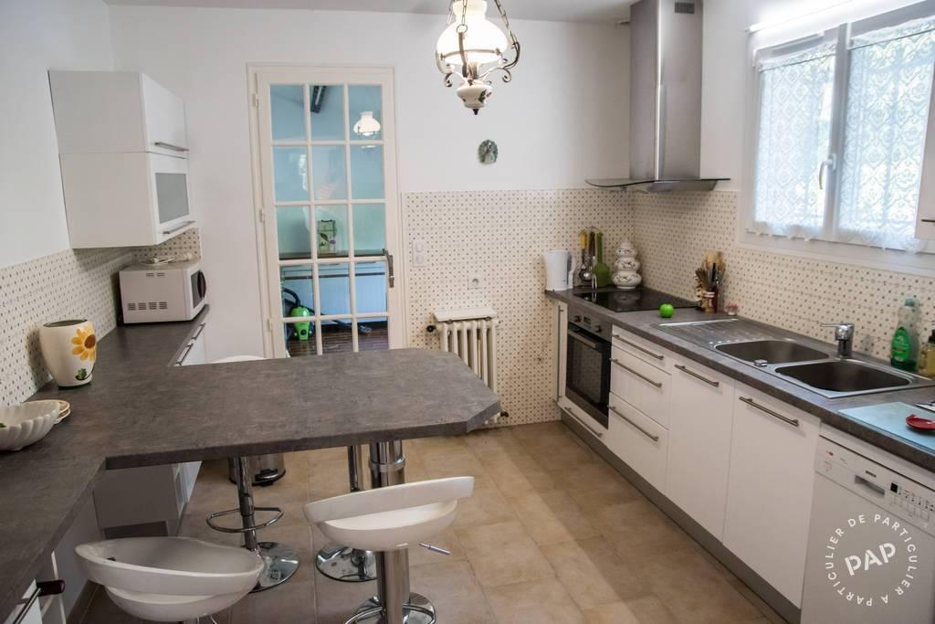 Maison Grasse (06) 430.000€