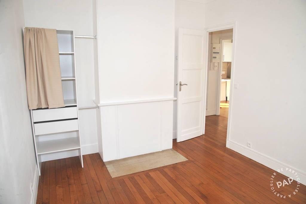location appartement 2 pi ces 39 m vernon 27200 39 m 580 e de particulier. Black Bedroom Furniture Sets. Home Design Ideas