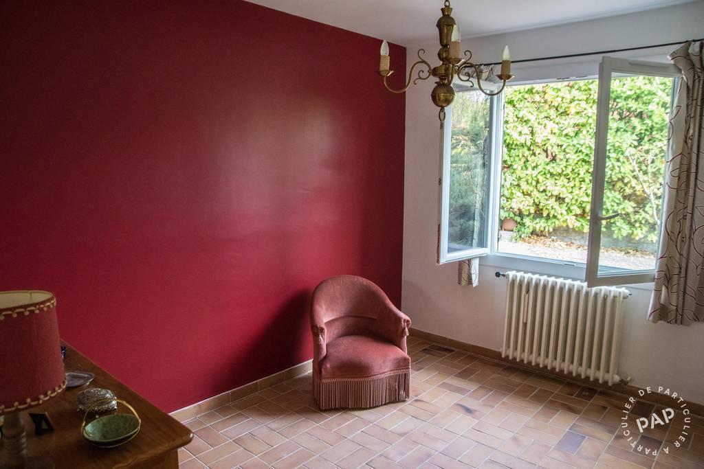 Maison 430.000€ 152m² Grasse (06)