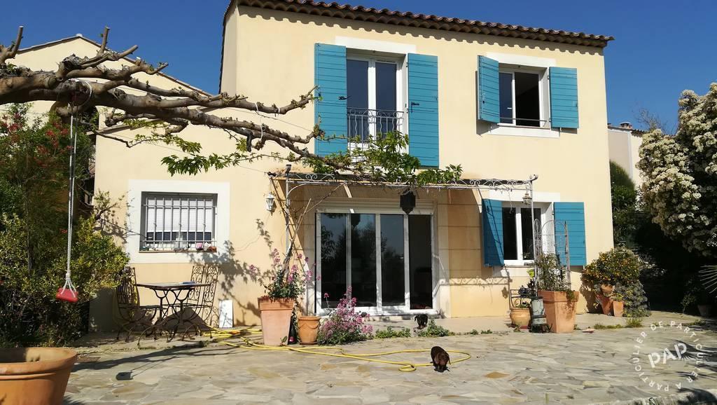 Maison 310.000€ 110m² Draguignan (83300)