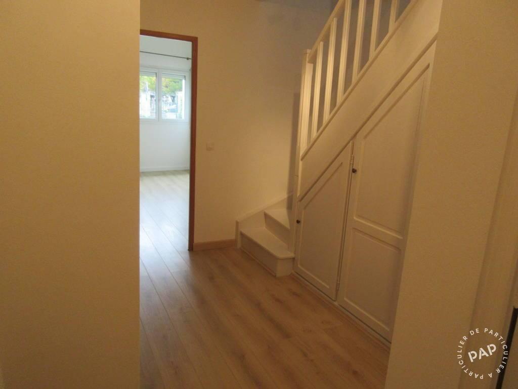 vente appartement 3 pi ces 96 m saint michel sur orge 91240 96 m de. Black Bedroom Furniture Sets. Home Design Ideas