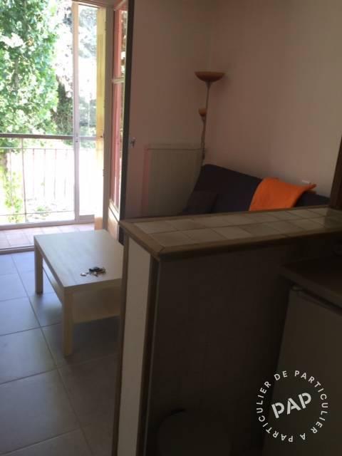 Location studio 20 m aix en provence 20 m 520 e de - Location studio meuble aix en provence ...