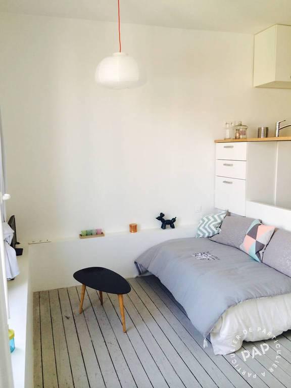 location meubl e studio 18 m issy les moulineaux 92130 18 m 780 e de particulier. Black Bedroom Furniture Sets. Home Design Ideas