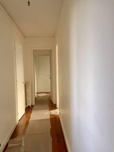 Location appartement 2pièces 50m² Courbevoie (92400) - 1.150€