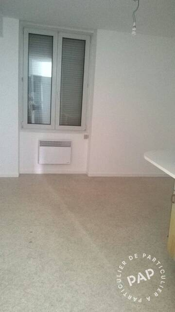 Location Appartement Antony (92160) 25m² 650€