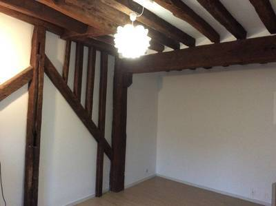 Location studio 21 m² Chartres (28000) - 350 €