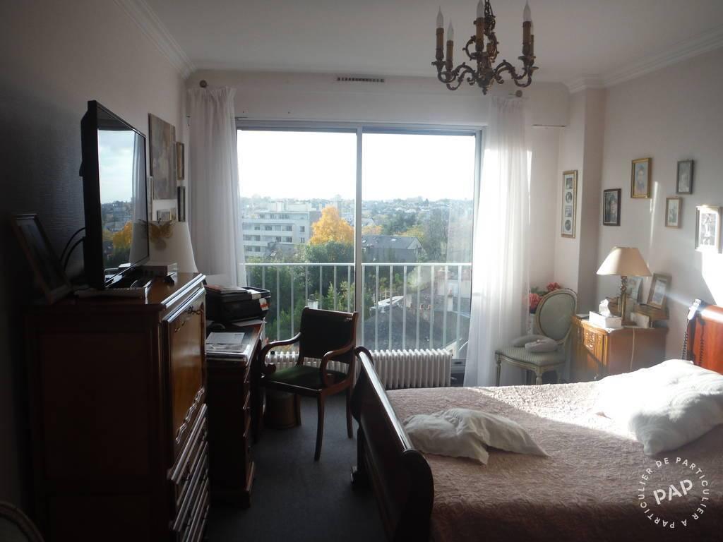 location appartement 4 pi ces 87 m nantes 44 87 m 915 e de particulier particulier pap. Black Bedroom Furniture Sets. Home Design Ideas