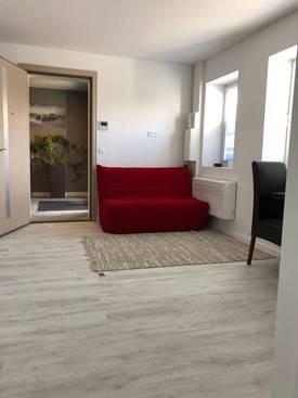 vente thiais 94320 de particulier particulier pap. Black Bedroom Furniture Sets. Home Design Ideas