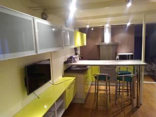 Location meublée appartement 2pièces 37m² Vienne (38200) - 500€