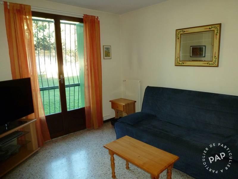 location studio 30 m aix en provence 30 m 647 e de particulier particulier pap. Black Bedroom Furniture Sets. Home Design Ideas