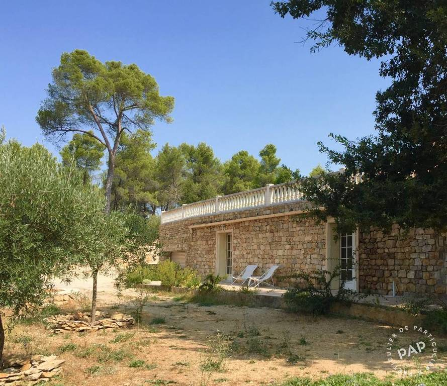 Location Meubl E Studio 25 M Aix En Provence 13 25 M