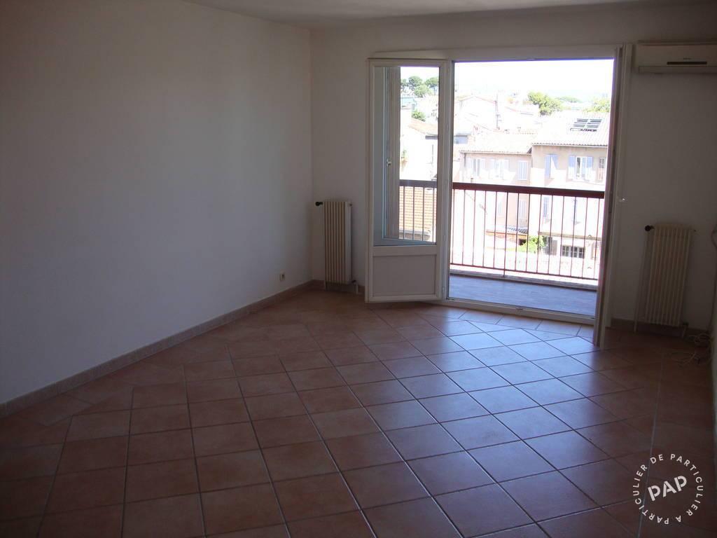 Location appartement 2 pi ces 50 m marseille 4e 50 m - Location chambre marseille particulier ...