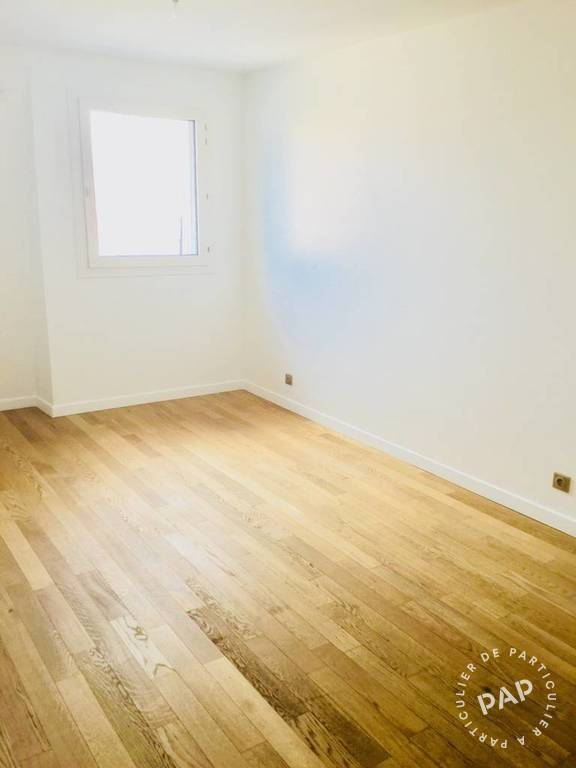 vente appartement 4 pi ces 83 m vitry sur seine 94400 83 m de particulier. Black Bedroom Furniture Sets. Home Design Ideas