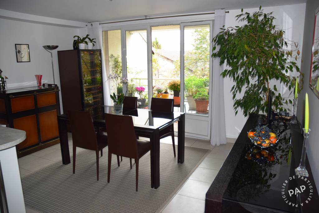 Location appartement 3 pi ces 72 m maisons alfort 94700 for 94700 maison alfort