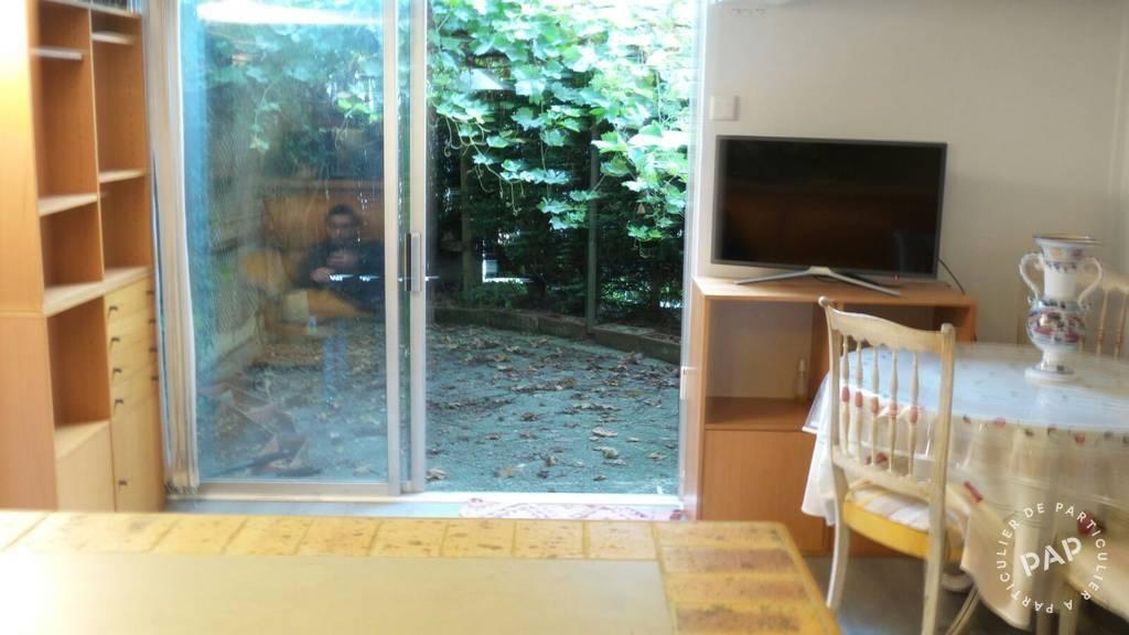 location meubl e appartement 2 pi ces 32 m la garenne colombes 92250 32 m e de. Black Bedroom Furniture Sets. Home Design Ideas